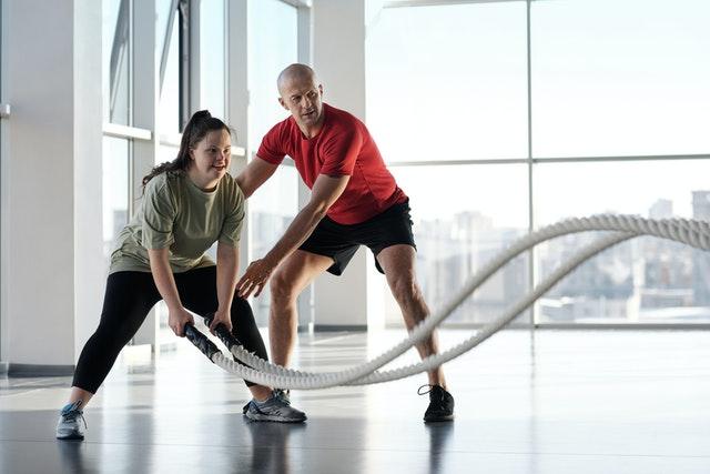 Die besten Tipps zur Muskelregeneration